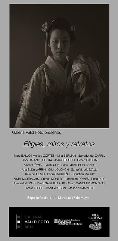 """""""Efigies, Mitos y Retratos"""" en Valid Foto (hasta el 17 de Mayo)-image.jpg"""