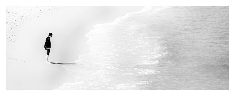 Febrero Anticiclónico...-indecision800cm.jpg