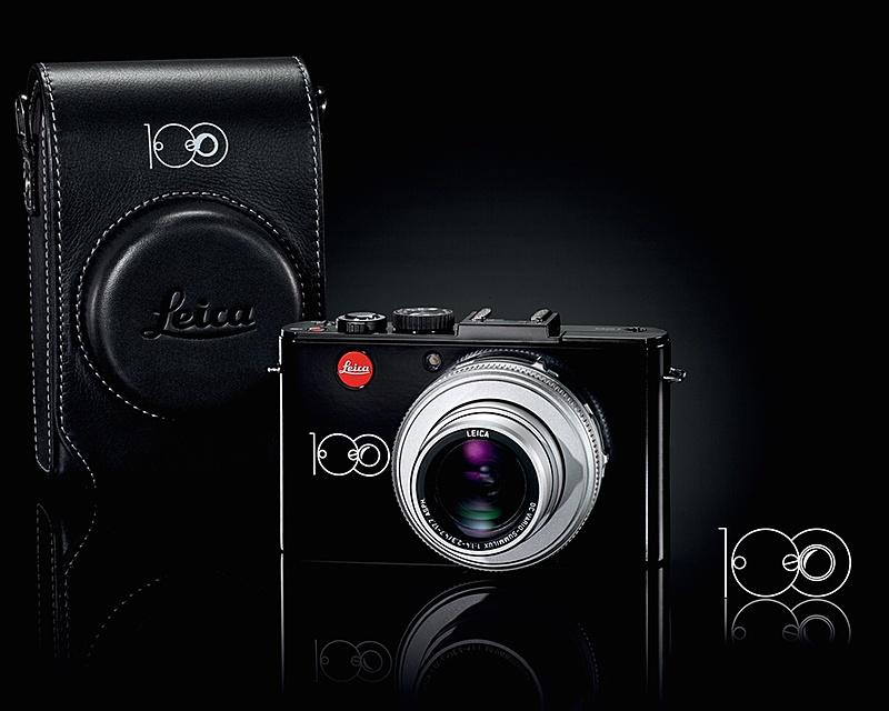 Leica D-lux 6 ahora en acabado Glossy (brillo)-lux6-100.jpg.jpg