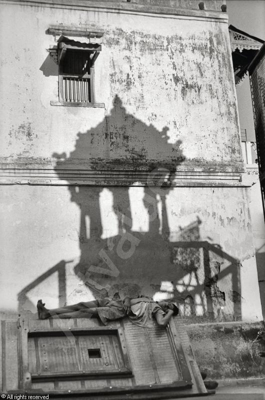 Nombre:  cartier-bresson-henri-1908-200-ahmadabad-indien-2202689.jpg Visitas: 1175 Tamaño: 78,7 KB