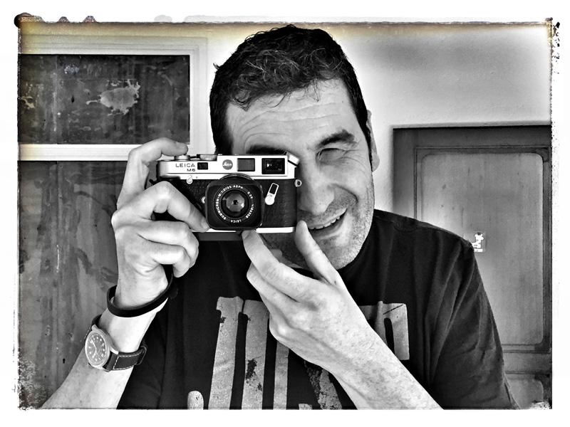 Mi Leica y Yo (Autorretratos, fotos que te han hecho, pero que sales con tu Leica)-img_2047-mediana.jpg