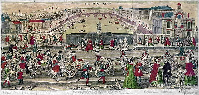Homenaje  Vintage-france-pont-neuf-1725-granger.jpg