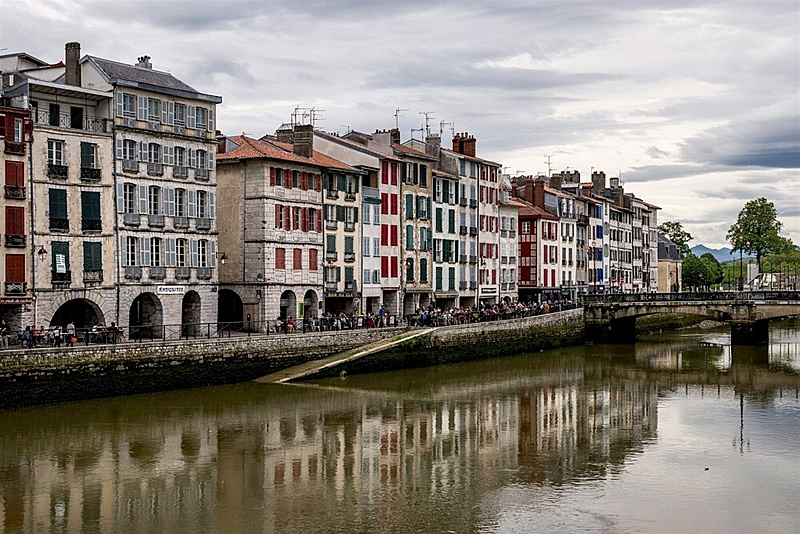 Bayonne-image.jpg