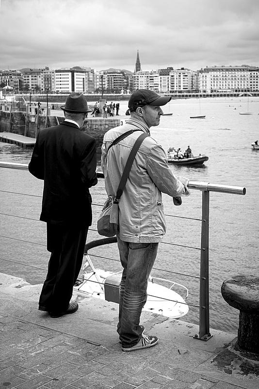 San Sebastián,Mayo 2015-l1000745.jpg