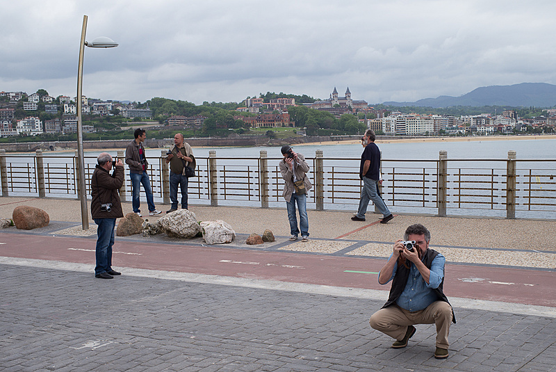 San Sebastián,Mayo 2015-ml-donostimay2015-38.jpg