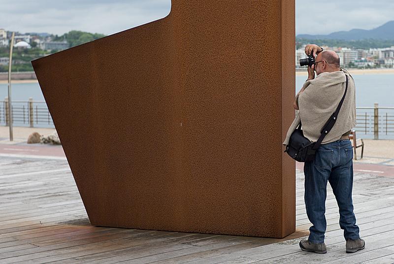 San Sebastián,Mayo 2015-ml-donostimay2015-42.jpg