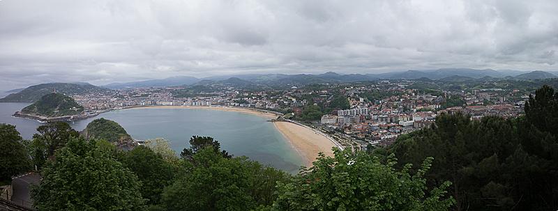 San Sebastián,Mayo 2015-ml-donostimay2015-45.jpg