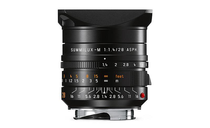 Summilux-M 28 mm f:1,4 ASPH-leica-summilux-28-asph-teaser.jpg