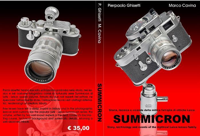 """Summicron'' De Marco Cavina y Pierpaolo Ghisetti-09_ad.jpg"
