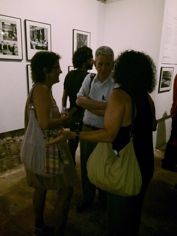 Exposición: Una Mirada, Barcelona 1989 - 2015 (LLuis Ripoll)-image-988602895.jpg
