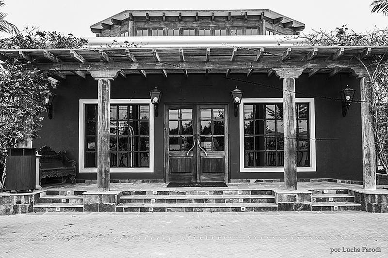 Bayonne-hacienda_l1103902.jpg