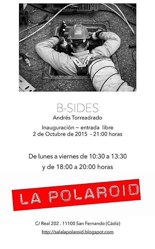 Exposición en Sala La Polaroid-12049242_906041916097514_5577329647589467152_n.jpg