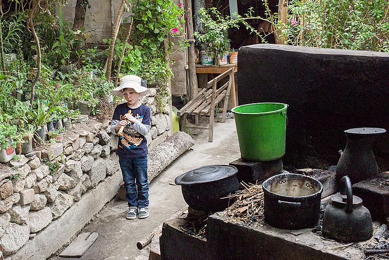 viajando a Cajamarca-lp_l1104296.jpg