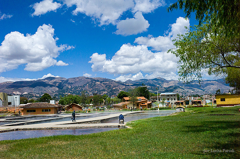 viajando a Cajamarca-cajamarca_l1104193.jpg