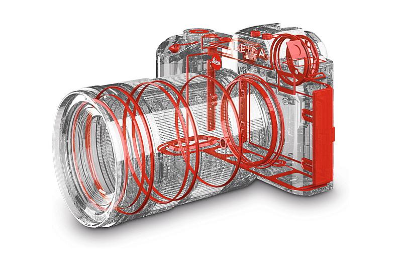Leica SL, un nuevo sistema, un nuevo paso adelante-leica-sl_sealing-0qp.jpg