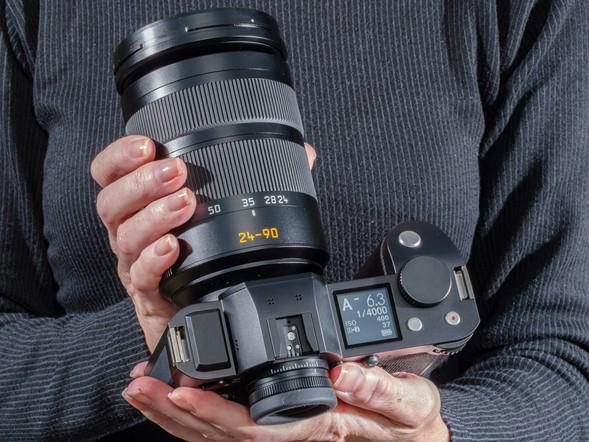 Leica SL, un nuevo sistema, un nuevo paso adelante-sl_1060925..jpg