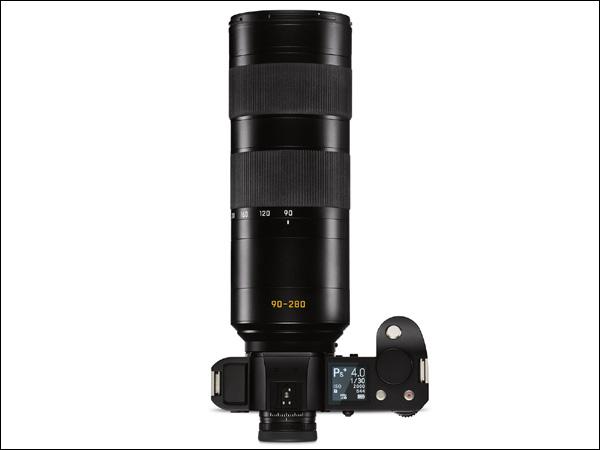Leica SL, un nuevo sistema, un nuevo paso adelante-leica-sl_leica-apo-vario-elmarit-sl_90-280_asph_top.jpeg