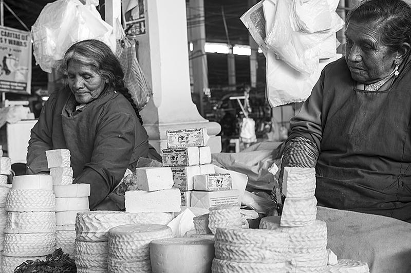 Viaje al Cusco-2cusco_l1005927.jpg