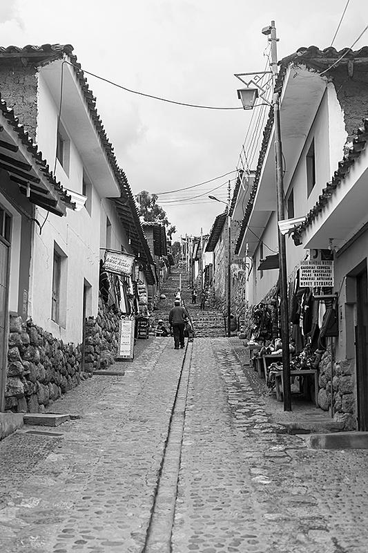 Viaje al Cusco-3cusco_l1005942.jpg