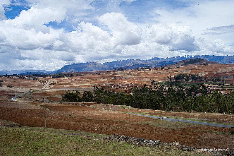 Viaje al Cusco-9cusco_l1104634.jpg