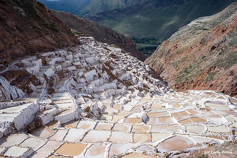 Viaje al Cusco-10cusco_l1104728.jpg