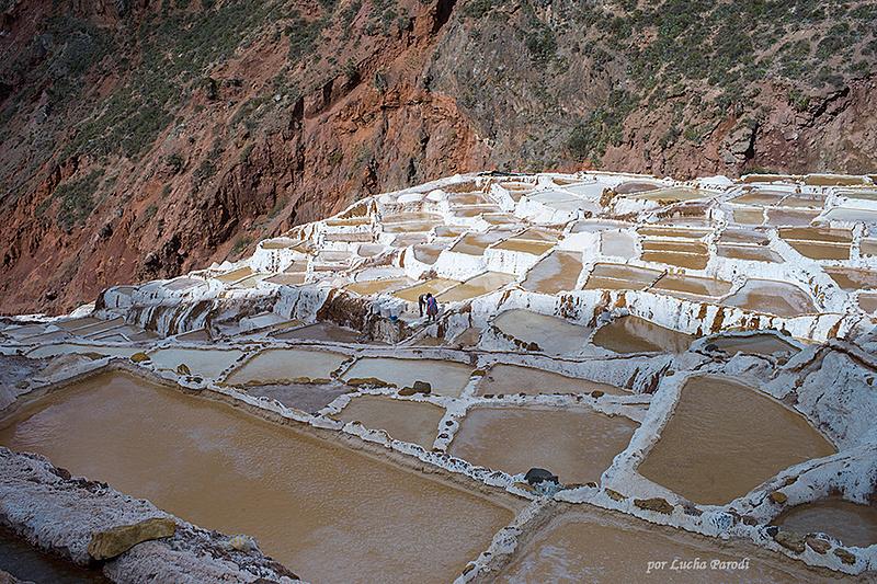 Viaje al Cusco-11cusco_l1104739.jpg