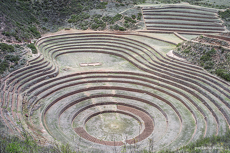 Viaje al Cusco-16cusco_l1104668.jpg