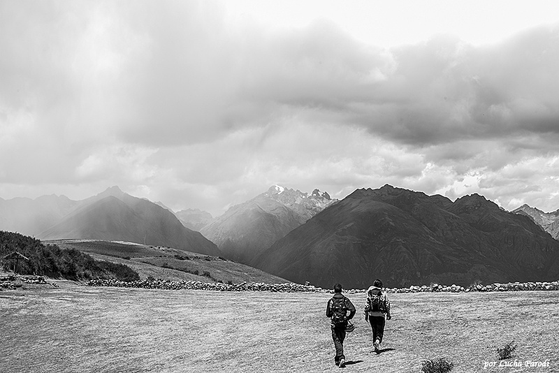Viaje al Cusco-5_l1005747.jpg
