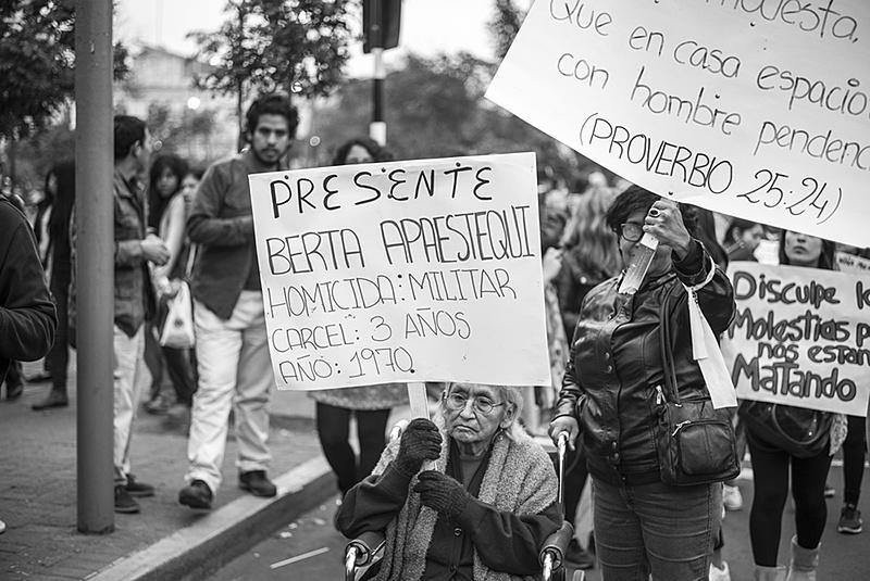 Marcha 'Ni Una Menos'-marcha_l1000154.jpg
