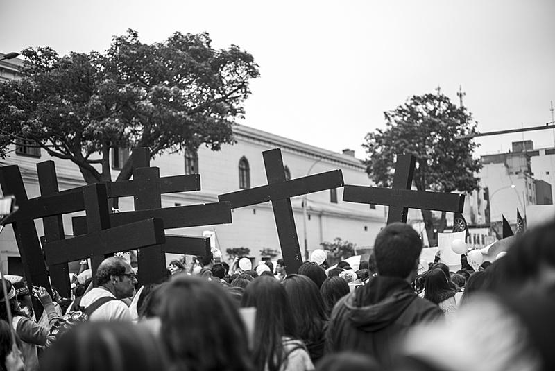 Marcha 'Ni Una Menos'-marcha_l1000173.jpg