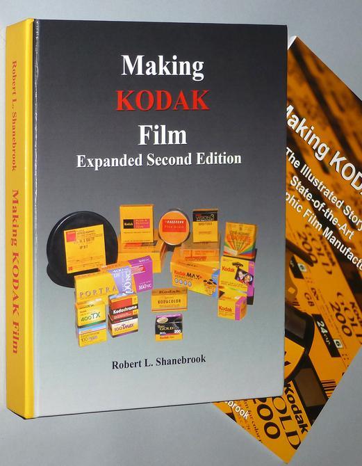 Making Kodak Film (2ª edición)-img_0072.jpg