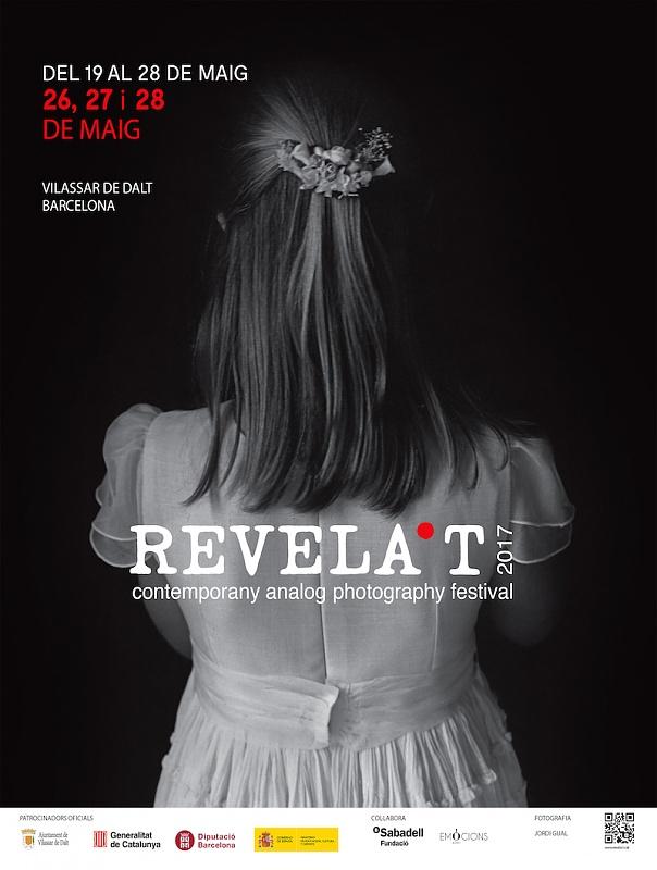 Festival Revela't 2017-img_1180-copia.jpg