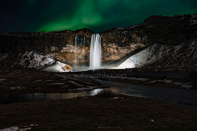 Islandia · Leica M10 · David Fernández-rrss_final_mg_9655-2.jpg