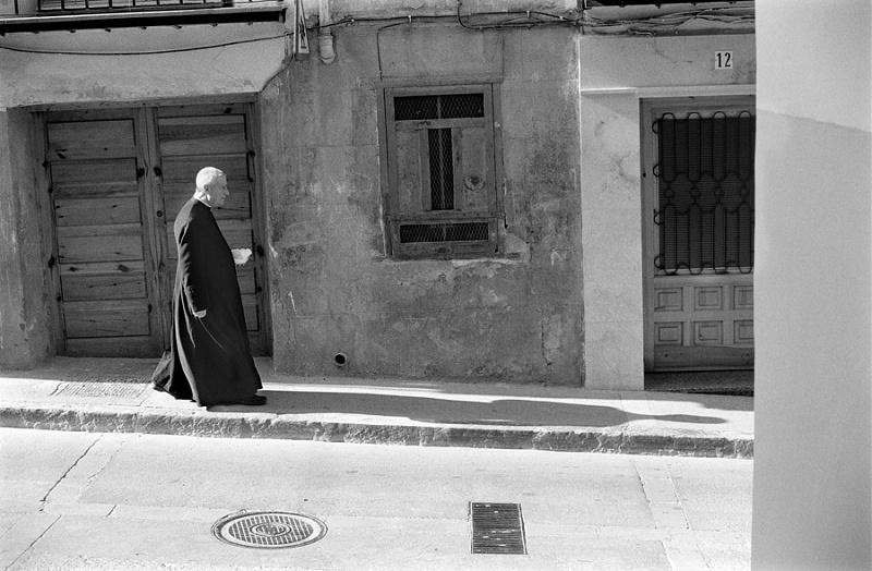 Sentir la Vida, retrospectiva de Mario Gomez en Espai de Fotografía Català-Roca 27/9-3/11-90-02_web.jpg