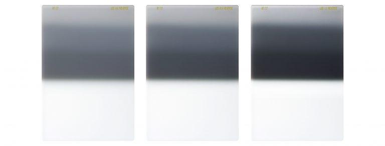 Filtro de Densidad Graduada Invertida-3258f295-e40b-4e43-9ebf-6a394ea3d40c.jpeg