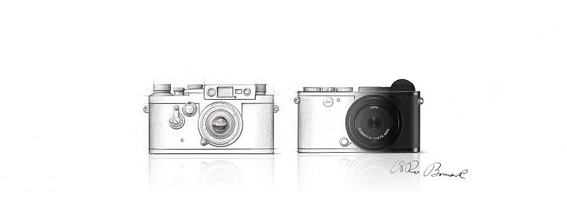 Leica CL-clooney_overview_fullwidthimage_2400x840_teaser-2400x787.jpg