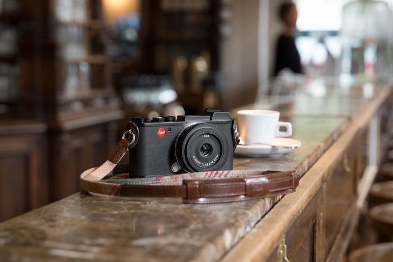 Leica CL-leica-cl-1.jpg