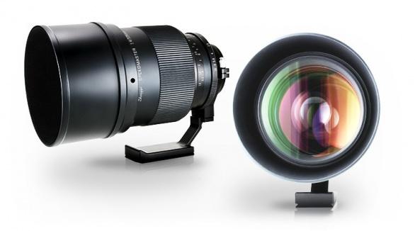 Nuevos objetivos compatibles: Leica SL-f6546aaf-c0bc-482d-b140-4cb94ff728ad.jpg