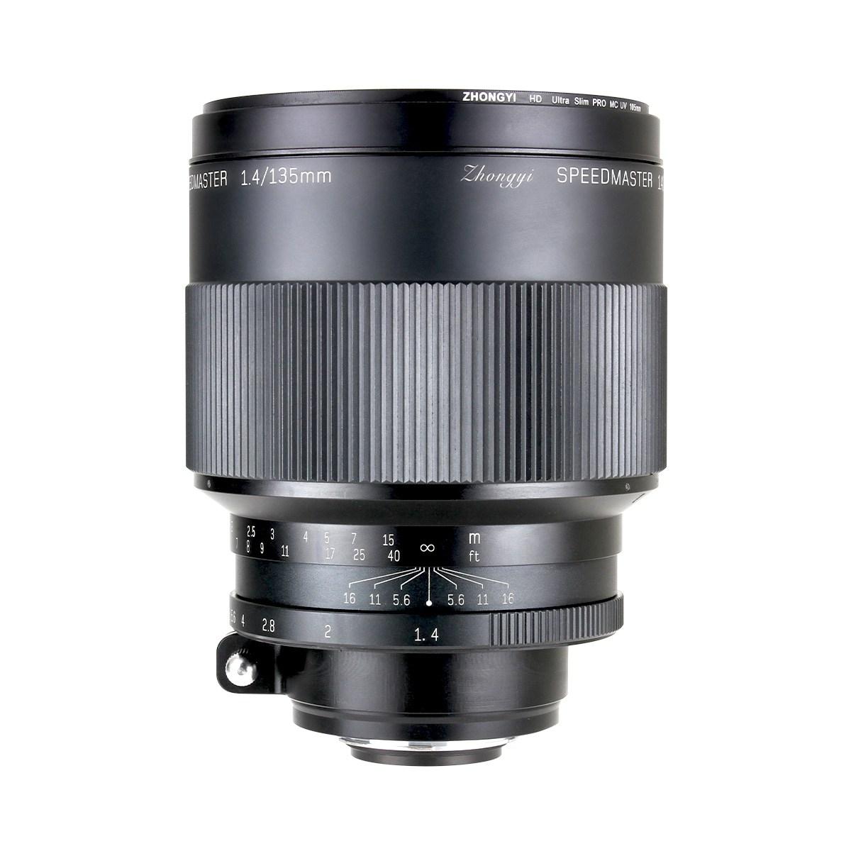 Nuevos objetivos compatibles: Leica SL-mitakon-speedmaster-135mm-f1.4-lens4.jpg