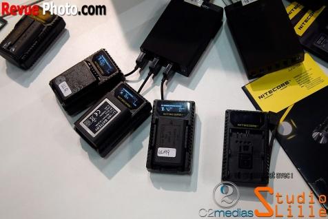 Nitecore: Cargadores alternativos por USB para baterías Leica-67c57909-cc5c-4f65-aea0-4ec9a100cd4a.jpg