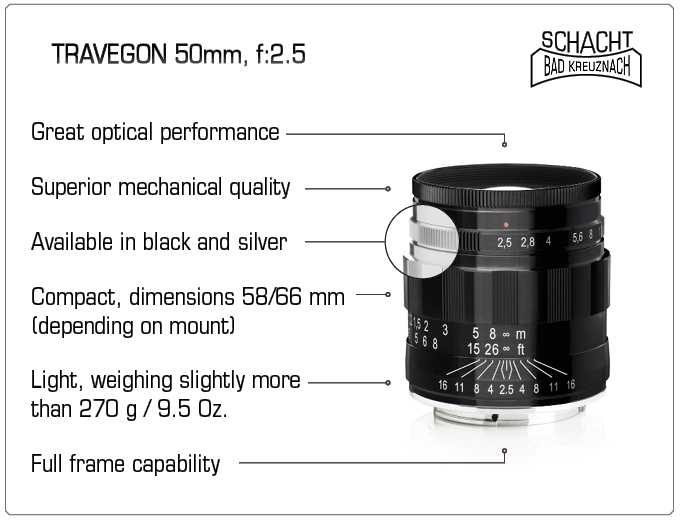 Schacht Travegon 50 mm f:2,5-49ae999a-e714-43f0-b03b-34f17f6e20aa.jpg