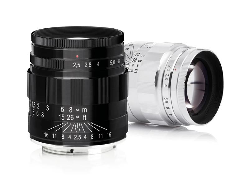 Schacht Travegon 50 mm f:2,5-e0fa04b1-c07e-4894-a653-305d6dd82ca1.jpg