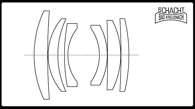 Schacht Travegon 50 mm f:2,5-36eda328-4398-46bd-9ab5-ef33abe7e3b8.jpg