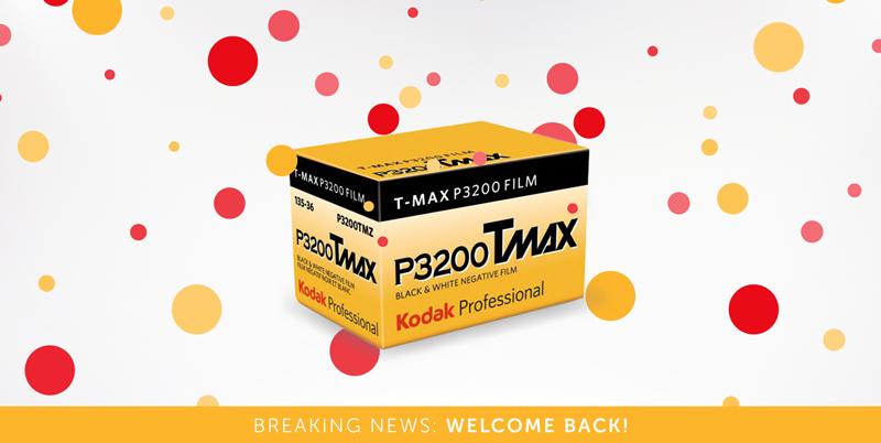 Kodak Alaris hace renacer T-Max P3200-c43149be-dde3-4cab-98dc-77dd5032f699.jpg