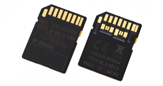 Tarjeta Extreme PRO SDHC USH-ll  de 32 GB a 300 MB/seg-c28772ac-1172-4f83-aa1f-994bf145a731.jpg