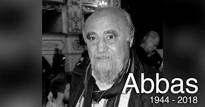 Se nos fué Abbas, fotógrafo de Magnum-38f4b1d4-6c75-4ab4-95e5-fe669a124044.jpg