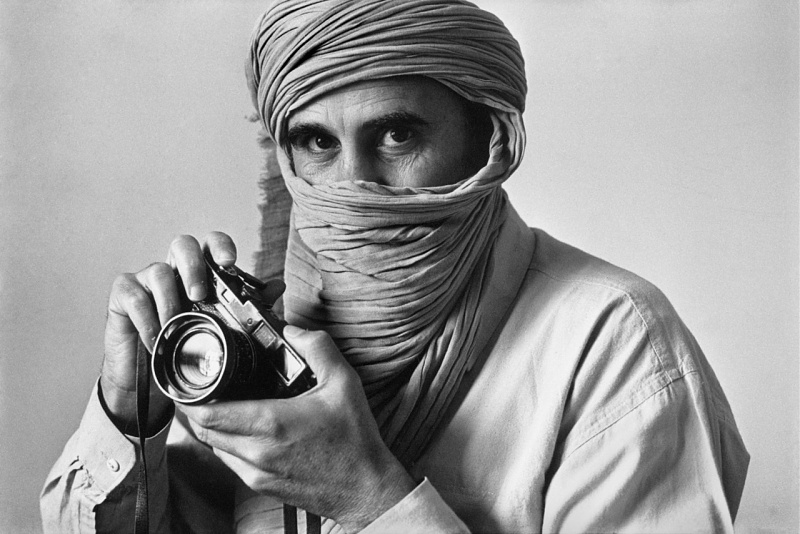 Se nos fué Abbas, fotógrafo de Magnum-1cf99f6d-3893-464b-91ca-2437df19606b.jpg