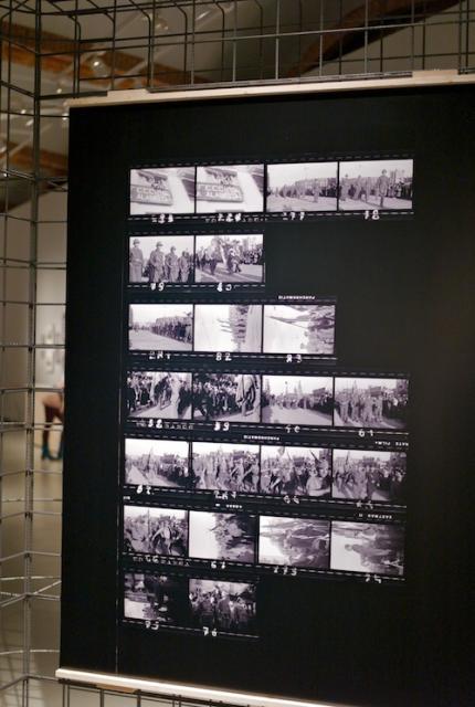 Responder a Cursos sobre fotografía (relacionados con Leica si es posible)-l9790535.jpg
