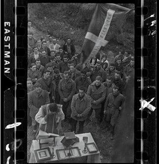 Responder a Cursos sobre fotografía (relacionados con Leica si es posible)-libro-fotografia-la-maleta-mexicana.jpg