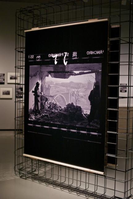 Responder a Cursos sobre fotografía (relacionados con Leica si es posible)-l9790537.jpg